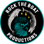 Rock the Boat Productions